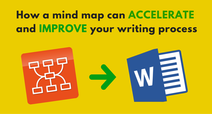 export mind map to Microsoft Word